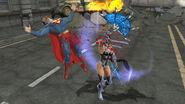 Supermen-vs-kitana-mortal-kombat-vs-dc-universe-3148916-1280-720