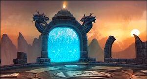 Arena Edenian Ruins.jpg