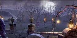 Graveyarddc.jpg