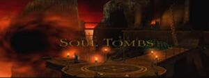 Soul Tombs01.jpg