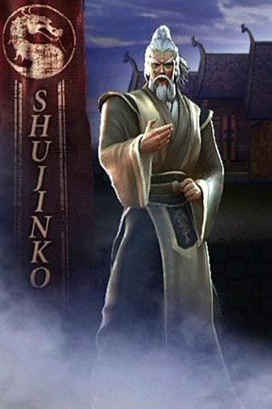 Shujinko2.jpg