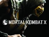 Mortal Kombat X (jogo eletrônico de 2015)