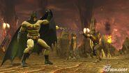 Get over here batman