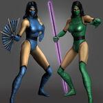 MK2 Kitana Jade.jpg