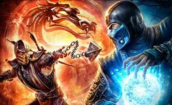 Mortal-kombat-9-DLC1.jpg