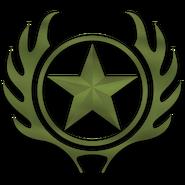 Img forcas especiais simbolo