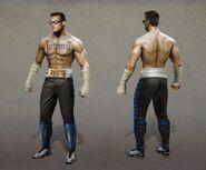 Art-Of-Mortal-Kombat-X-55-1024x845