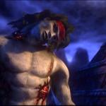 Zombie Liu Kang - Cópia.png