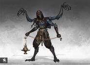 Atomhawk-design-atomhawk-warner-bros-netherrealm-mortal-kombat-11-concept-art-character-design-kollector-present