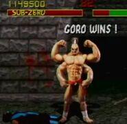 Goro5