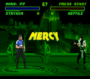 Ultimate Mortal Kombat 3 030 (1)