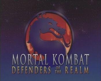 LogoMKDOTR.jpg