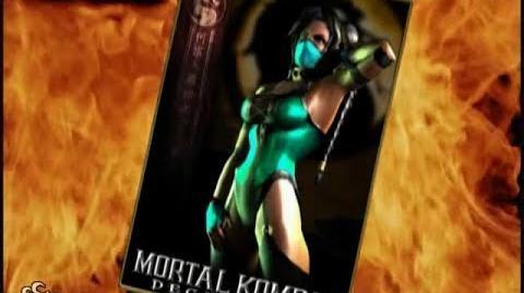 HQ_Mortal_Kombat_Deception_-_Jade_Trading_Card