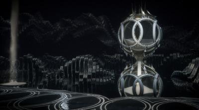 Kronika hourglass.png