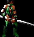 Jade11