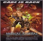 Johnny Cage08.jpg
