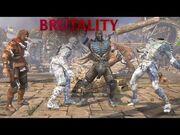 Mortal_Kombat_XL_todos_los_Brutalities_de_Sub-Zero