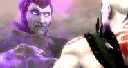 Shinnok (Mortal Kombat 2011)