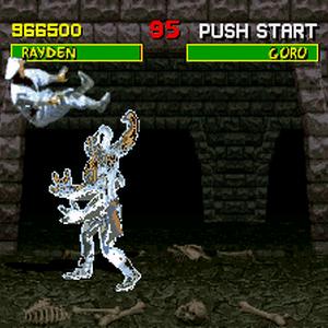 Mortal Kombat 001.png