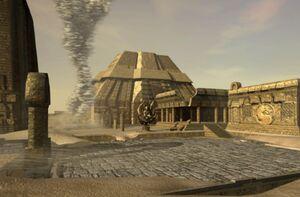 Sarna Ruins.jpg