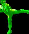 Jade10
