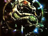 Mortal Kombat: Aniquilação