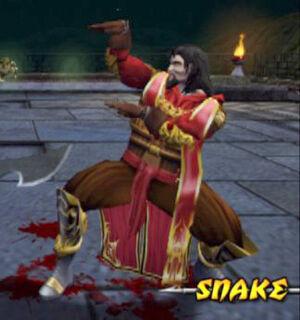 Shangtsung snake.jpg