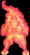 Img mk mythologies deus fogo