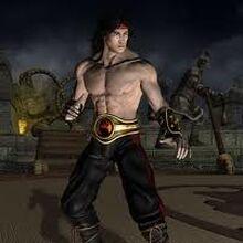 Liu Kang MK VS DC.jpeg
