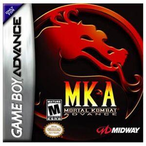 Mortal-kombat-advance.439923.jpg