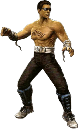 Concept johnnycage2.png