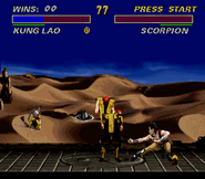 Ultimate Mortal Kombat 3 020 (1)