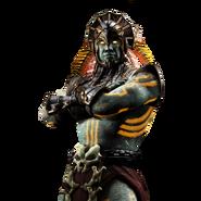 Mortal kombat x ios kotal kahn render by wyruzzah-d8p0sd7-1-