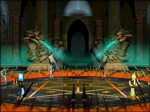Dragon King's Temple.jpg