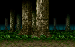 Living Forest.png