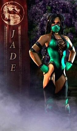 Jadebio2.jpg