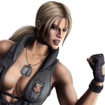 Versus Sonya Blade (MK9).png