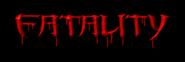 FatalityMKA