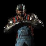 Mortal kombat x ios jax render 2 by wyruzzah-d8p0zdg-1-.png