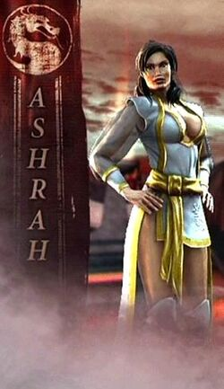 Ashrahbio2.jpg