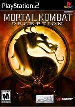 Mortal Kombat Deception ps211.jpg
