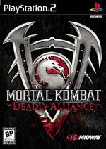 Mortal-Kombat-Deadly-Alliance-PS2-55141.jpg
