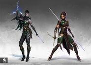 Atomhawk-design-atomhawk-warner-bros-netherrealm-mortal-kombat-11-concept-art-character-design-side-by-side-jade