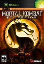 Mortal Kombat Deception xbox.jpg