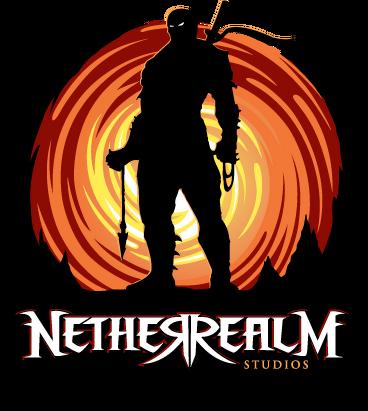 Netherealm studios logo.png