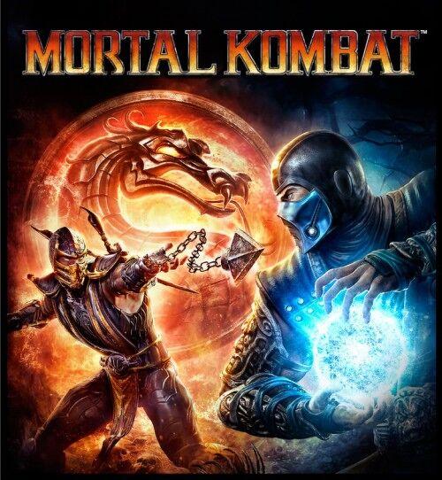 Mortal kombat video game.jpg