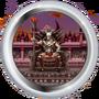 The Emperor of Outworld