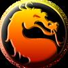 Welcome to Mortal Kombat Fanon!