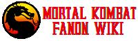 Mortal Kombat Fanon Wiki