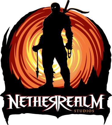 Nrs logo.png